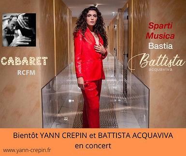 Bientôt_YANN_CREPIN_et_BATTISTA_ACQUAVIV