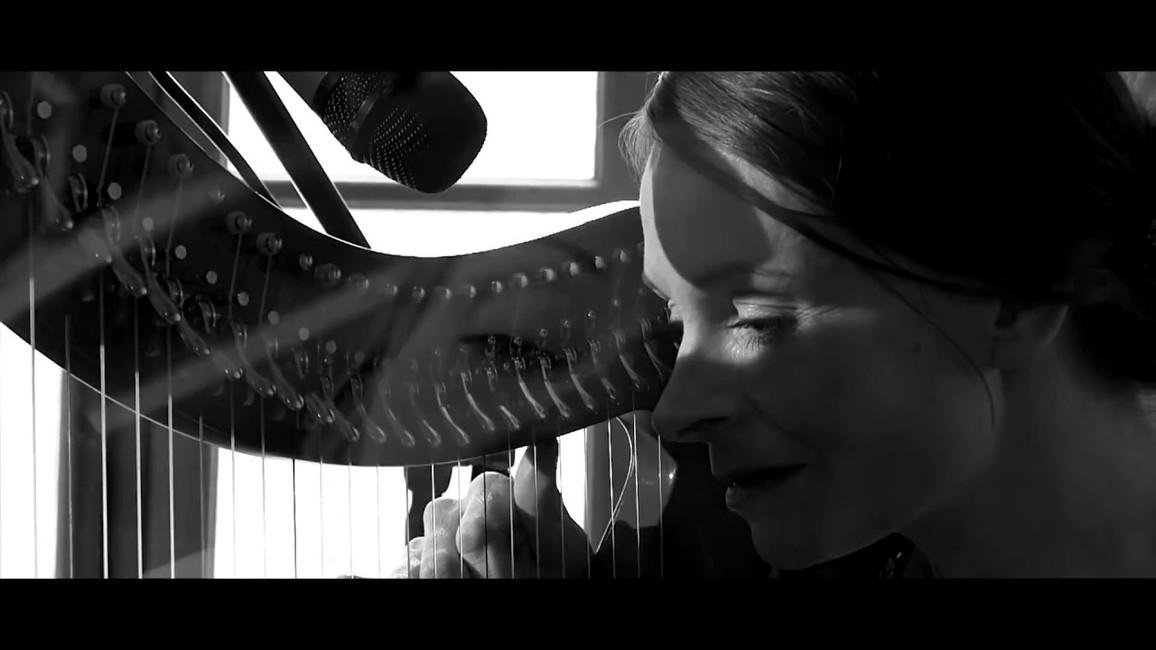 """Yann Crepin (feat Gwenael Kerleo) - Duo musical """"Soñj"""" - Kerouann et Lenaig"""