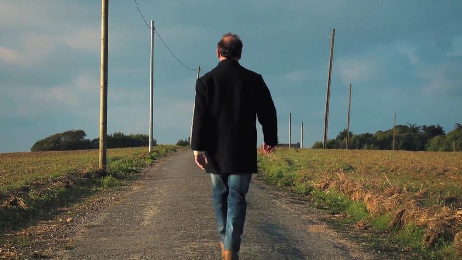 Duo Soñj : Yann Crepin (feat Gwenael Kerleo) Sicilienne Finistérienne