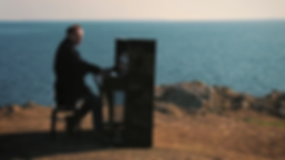 piano-sicilienne-1-1024x576.png