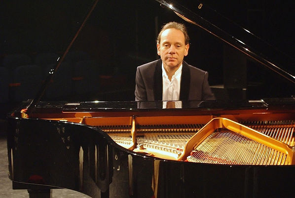Yann piano.JPG