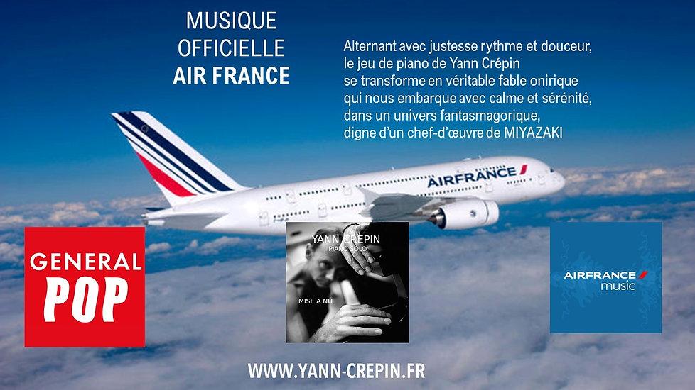 YANN AIR FRANCE.jpg