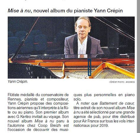 Article ouest france janvier2019.JPG
