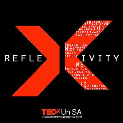 Reflexivity Logo.jpg