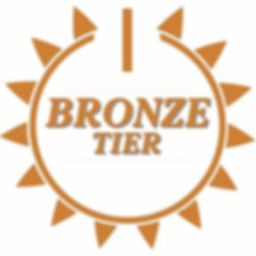 Bronze-Tier-Badge_large_edited.jpg