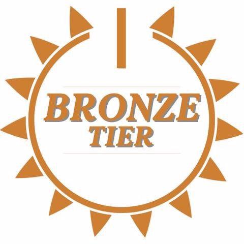 Bronze-Tier-Badge_large_edited.jpg