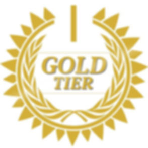 Gold-Tier-Badge_large.jpg