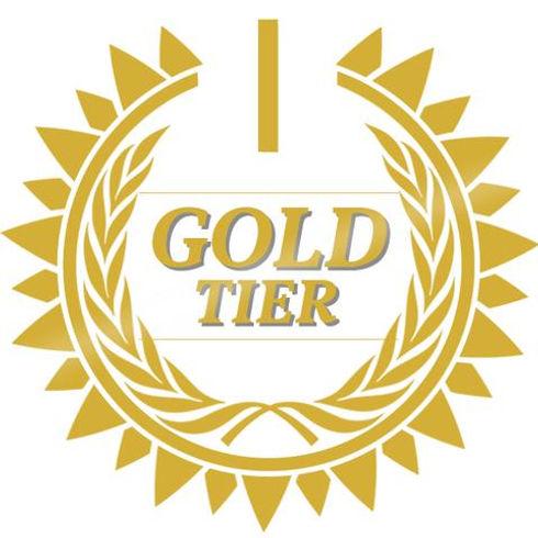 Gold-Tier-Badge_large.jpg