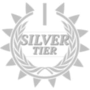 Silver-Tier-Badge_large.jpg
