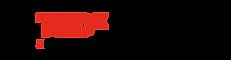 TEDx_logo RGB-01.png