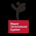 MTE logo pixel low-02.png