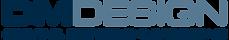 DM Design Logo Wix.png
