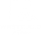 Wesfield Kitchens white Logo.png