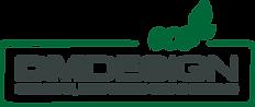 Dm Design Eco Logo.png