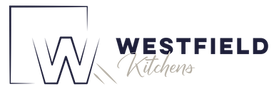 Wesfield Kitchens Logo Horizontal.png