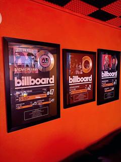 Billboards.jpg