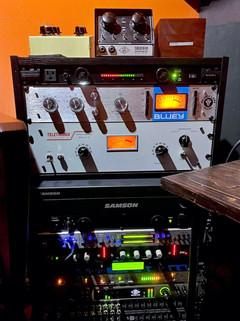Studio B Side Rack.jpg
