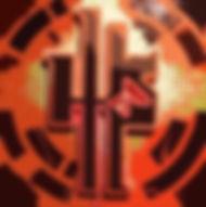 Hksmusic.com for president.jpg