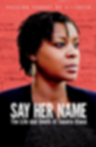 Sandra Bland Poster.png