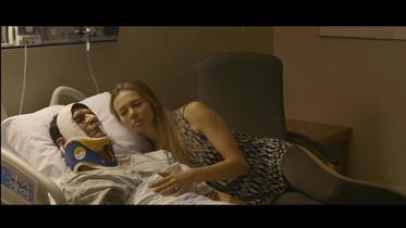 18 Days Trailer_Tylerman Films LLC.mp4