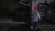 Santa's Coming by Olivia Dru Tyler.mp4