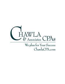 Chawla & Associates CPAs - LOGO.jpg