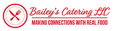 Final-Baileys-Catering-Logo-Red-Vertical