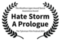 Hate Storm A Prologue.png