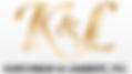 Karchmar & Lambert Logo.png