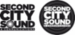 Second City Sound