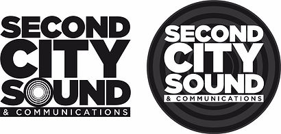 Second City Sound