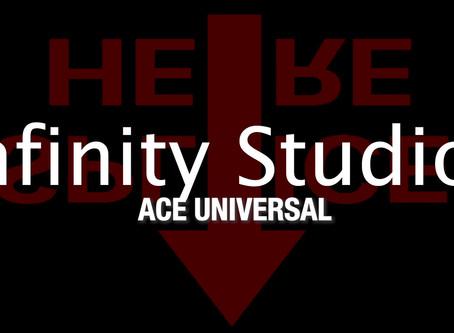 OliviaDruCares partners with Former Arizona Cardinal Wayne Smith, Infinity Studios and ACE Universal