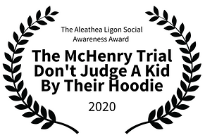 The McHenry Trial.png