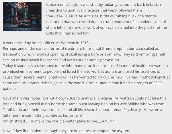 Kanke Mental Asylum.png