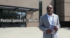 200724_Increase Take 4_Pastor Miller_Tyl