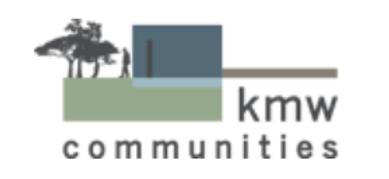 KMW Communities.png