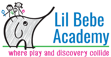 Lil Bebe Academy Logo.png