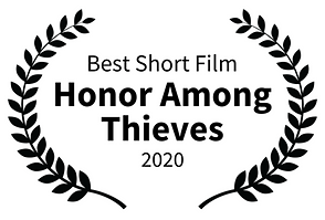 Honor Among Thieves.png