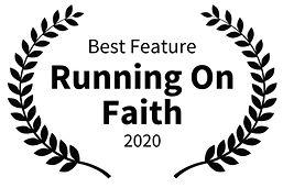 Running On Faith.jpg