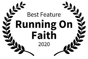 Running On Faith.jpg