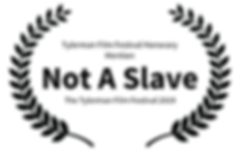 Not A Slave.png