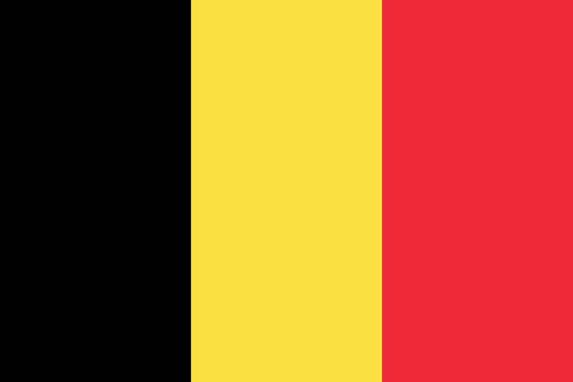 Flag_of_Belgium_(civil).svg