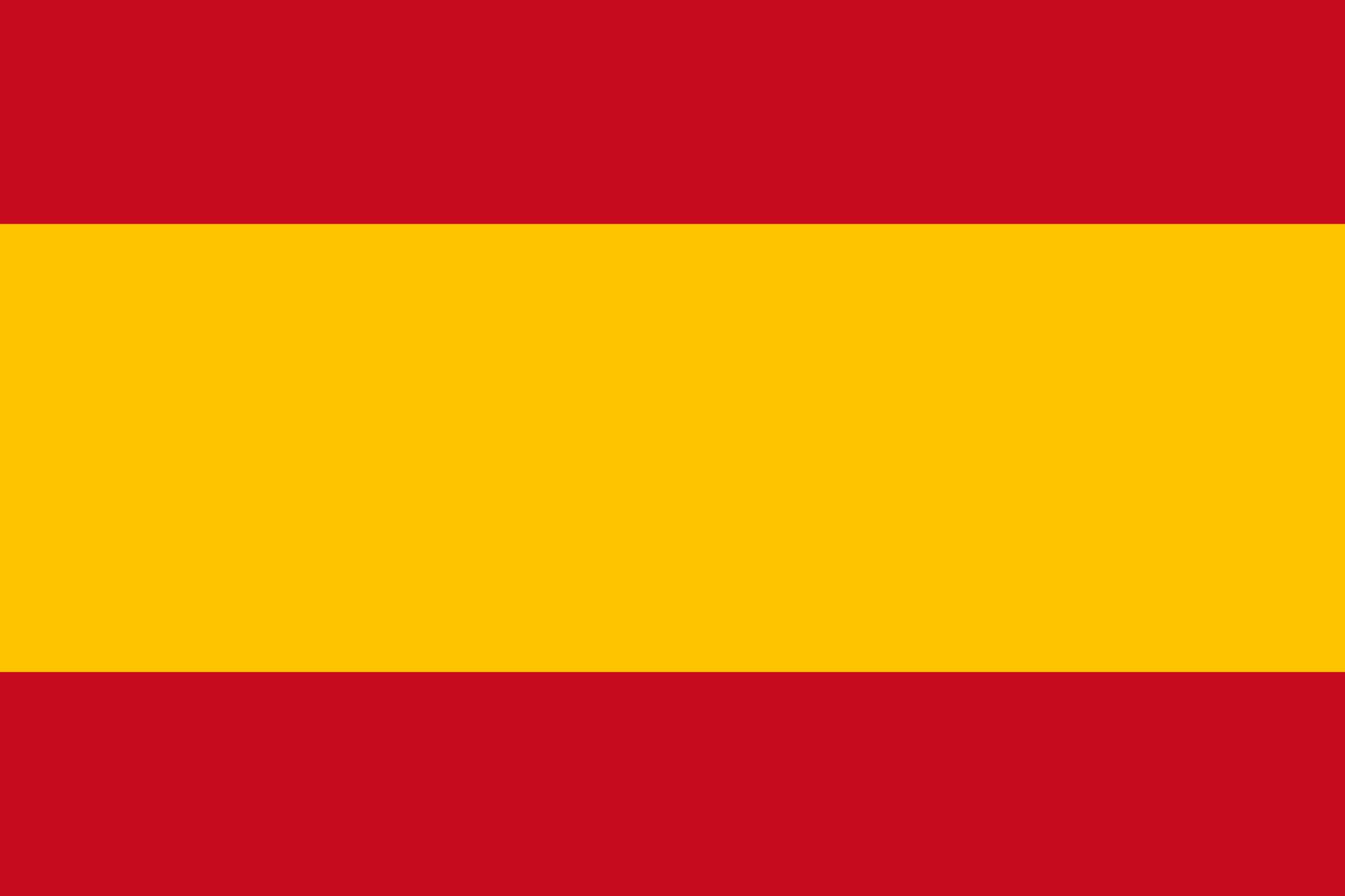 Flag_of_Spain_(Civil).svg