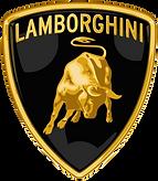 Autos clásicos y de colección en México Lamborghini