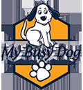 My_Busy_Dog_Final_e252b7ed-bd37-4c0a-933