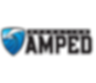 Operation Amped Logo - white PNG.png