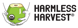 Harmless Harvest Logo 2_edited.png