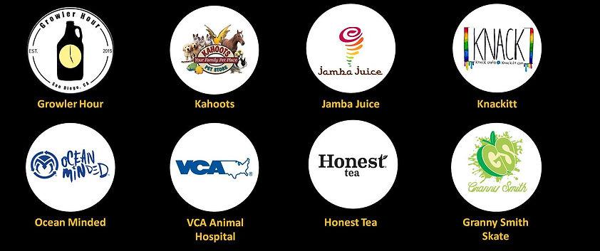 Vendors Sponsors.JPG
