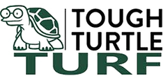 Tough Turtle Turf.png