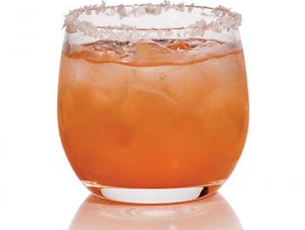 SaltDog Classic Tip: How to Make a Salty Dog